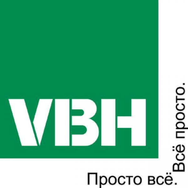 vbh (2).jpeg